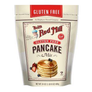 Brm Gf Organic High Fiber Coconut Flour New 16 Oz