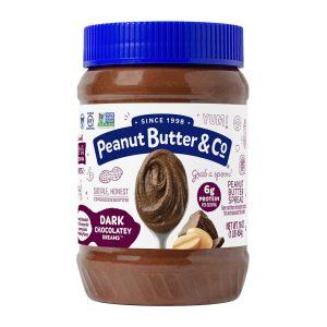 PB Dark Chocolatey Dreams 16 OZ