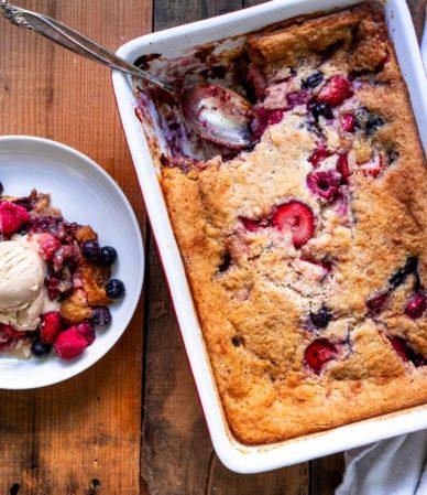 Gluten-Free-Berry-Cobbler-1024x683