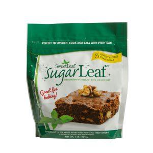 Sweet Leaf Sugar Leaf (Great For Baking) 16 Oz