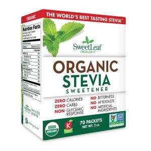 Bio Bridge Organic Gf Soya Drink Natural 1L