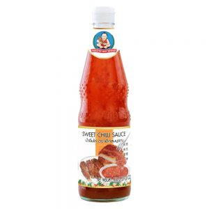 Healthy Boy Sweet Chili Sauce 830g