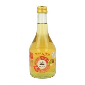 Alce Nero AC848  Organic Apple Vinegar 500 ml