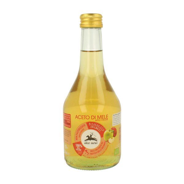 Alce Nero AC848  Organic Apple Vinegar 500 ml