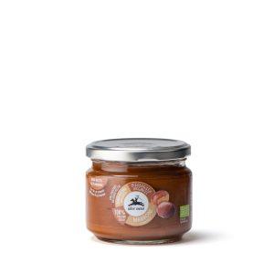Alce Nero CF874 Organic chestnuts cream 270g